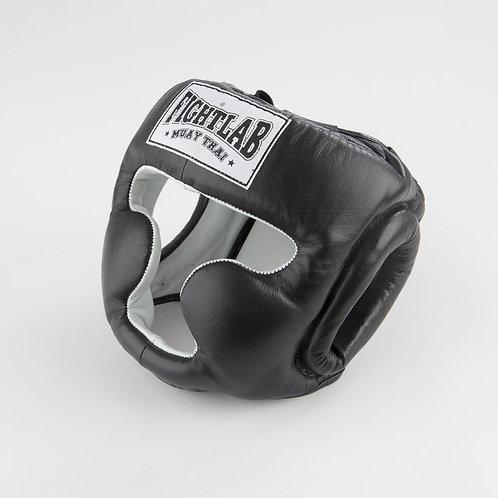 Fightlab Full Face Headguard- Blue