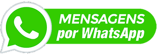 WhstsApp_icone.png