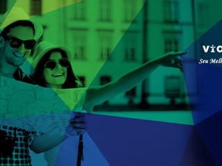 Site de turismo vai oferecer atividades gratuitas pós-covid-19 em todo Brasil!