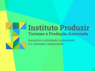 Sobre Instituto Produzir