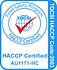 HACCP_TQCSI_logo.eps.png