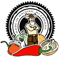 Earls Signature Sauces Logo_transparent.