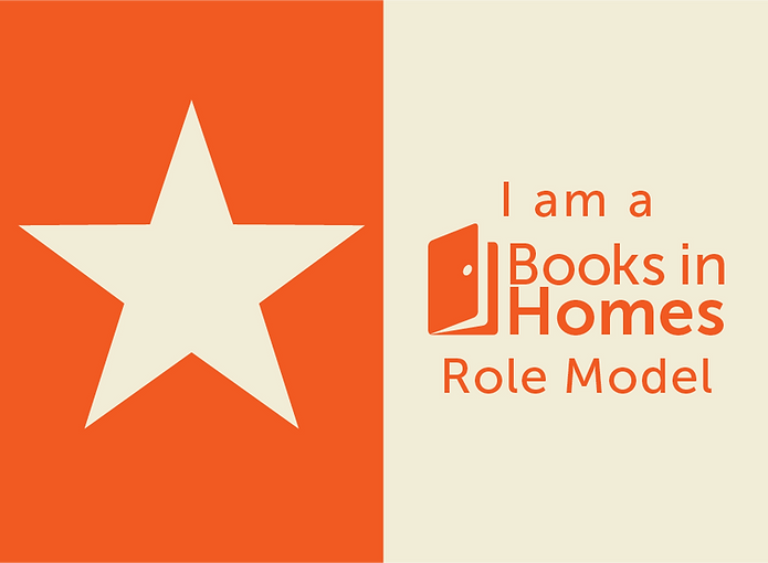 BIHA.Role Model Badge 1 - Web.png