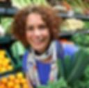 Framar Health Belfast Jane McClenaghan nutritional therapy nutritionist vital nutrtion