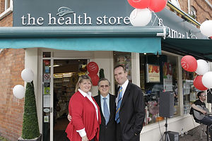 Framar Health Belfast Maconaghie