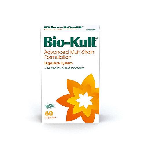 Bio-Kult Advanced Multi Strain Formulation