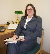 Framar Health Belfast Patricia Cosgrove homeopathy