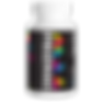 PrizMag_3D_Bottle_EU-230x230.png