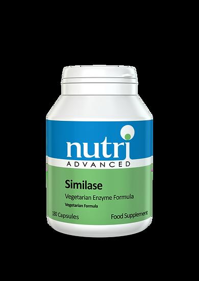 Nutri Advanced Similase (90 caps)