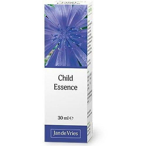 JDV Child Essence