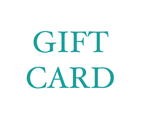 Framar Health Gift Card