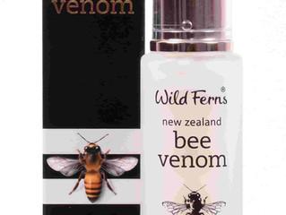 Bee Venom Serum Product Review