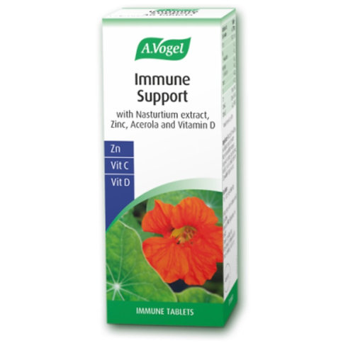 A Vogel Immune Support (30 tabs)