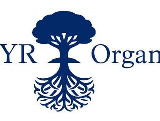 Why Organic Skincare?