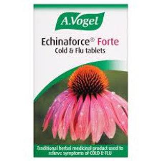 A. Vogel Echinaforce Forte