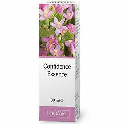 JDV Confidence Essence