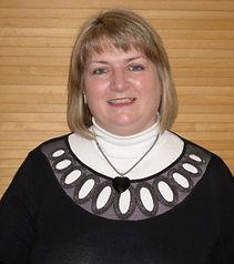 Framar Health Belfast Stella Coughlan homeopathy