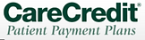 Care Credit Patient Payment Plan