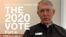 SVDP_2020FiresideChat_VideoThumb_#20.jpg