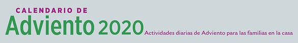Calendario de Adviento_2020.jpg