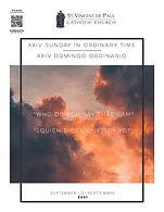 SVDP_Bulletin_09-12-21_Cover.jpg