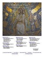 SVdP-Bulletin_05-09-21_Cover.jpg