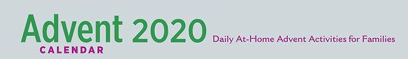 Advent Calendar_2020.jpg