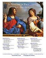 SVDP_Bulletin_03-07-21_Cover.jpg