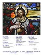 SVDP_Bulletin_04-25-21_Cover.jpg