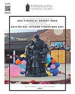 SVDP_Bulletin_09-05-21_Cover.jpg