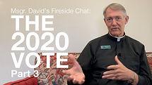 SVDP_2020FiresideChat_VideoThumb_#19.jpg