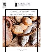 SVDP_Bulletin_07-25-21_Cover.jpg