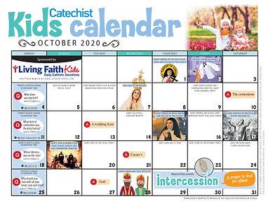 October-2020-Kids-Calendar.jpg