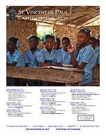 SVDP_Bulletin_02-28-21_Cover.jpg