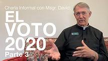 SVDP_2020CharlaInformal_VideoThumb_#19.j