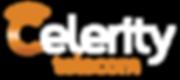 Celerity_Telecom_Logo_White-04.png