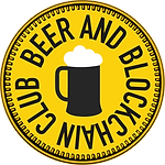 Beer Coin.png
