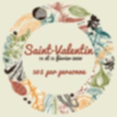 St-Valentin instagram couverture.jpg