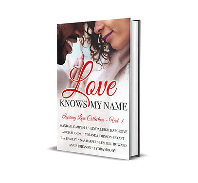 Love Knows My Name 3D cover.jpg