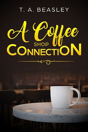 A Coffee Shop Connection cover.jpg