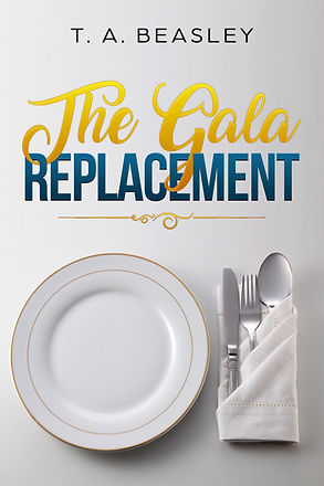 The Gala Replacement cover.jpg