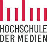 Logo_HdM.jpg