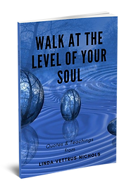 3D WALK AT THE LEVEL OF YOUR SOUL croppe