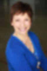 Gwen Lepard.jpg