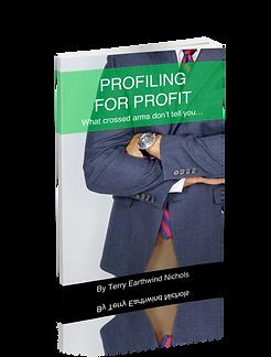 Profiling for Profit_3D.png