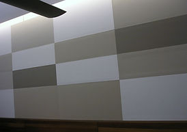 Fabric-Covered-Acoustic-Wall-Panel.JPG