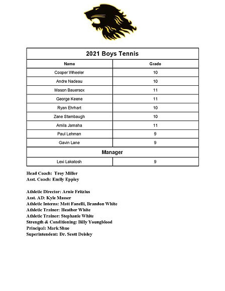 2021 Boys Tennis roster.jpg