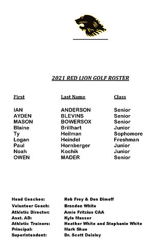 Red Lion Golf roster  2021-page-001.jpg
