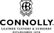 connolly-logo-B91E8667E0-seeklogo.jpg