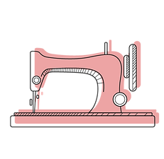 Alterations icon.png